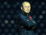 Thủ môn Thái Lan bất ngờ kể về pha ghi bàn của tuyển Việt Nam ở Kings Cup-4