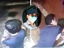 Luật sư bào chữa cho ông Nguyễn Hữu Linh kiến nghị trả hồ sơ, điều tra bổ sung