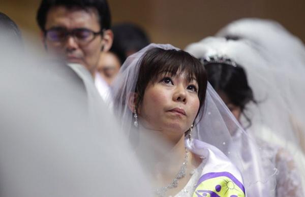 Cô dâu nước ngoài vỡ mộng khi lấy chồng Hàn Quốc và những góc khuất tê tái chỉ người trong cuộc mới hiểu-3