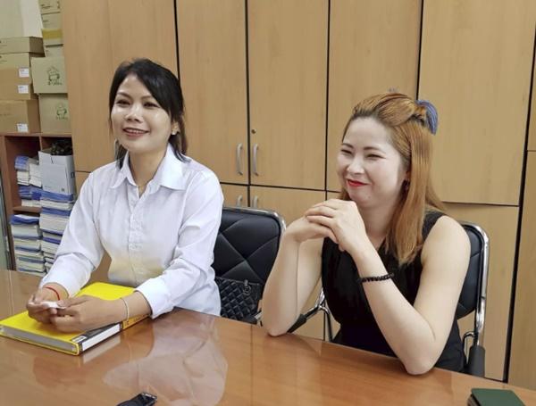 Cô dâu nước ngoài vỡ mộng khi lấy chồng Hàn Quốc và những góc khuất tê tái chỉ người trong cuộc mới hiểu-4