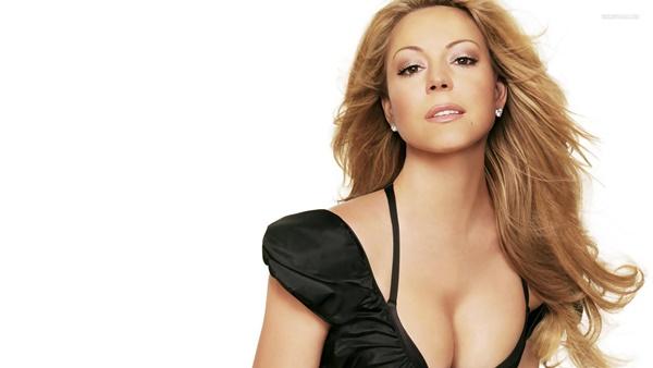 """Mariah Carey - Diva đình đám trở nên xấu xí với loạt sở thích trụy lạc, lộ phốt"""" ngoại tình hot nhất thế giới những ngày qua-2"""