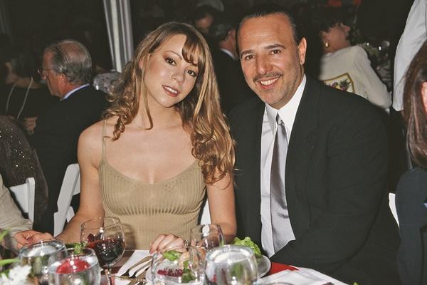 """Mariah Carey - Diva đình đám trở nên xấu xí với loạt sở thích trụy lạc, lộ phốt"""" ngoại tình hot nhất thế giới những ngày qua-3"""