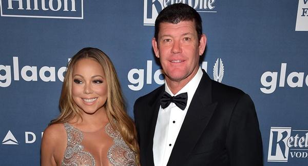 """Mariah Carey - Diva đình đám trở nên xấu xí với loạt sở thích trụy lạc, lộ phốt"""" ngoại tình hot nhất thế giới những ngày qua-6"""
