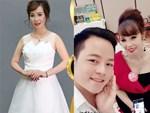 Mang thai lần 2 thất bại, cuộc hôn nhân của cặp đôi Vợ 42 chồng 24 đang trong tình trạng báo động đỏ-10