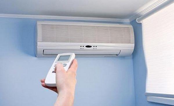 Mẹo điều chỉnh máy lạnh vừa mát vừa tiết kiệm điện tới 10 lần, dùng thả ga không lo tốn-2