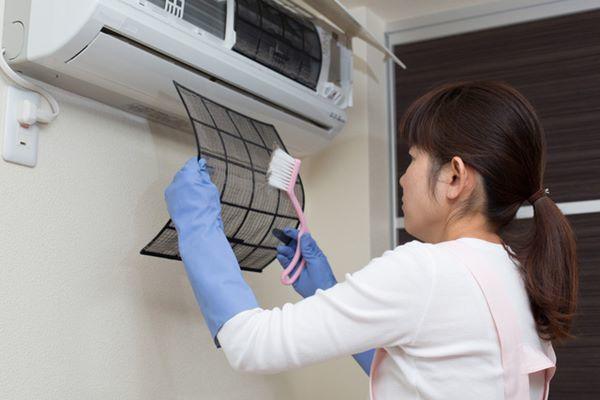 Mẹo điều chỉnh máy lạnh vừa mát vừa tiết kiệm điện tới 10 lần, dùng thả ga không lo tốn-3