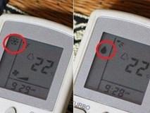 Mẹo điều chỉnh máy lạnh vừa mát vừa tiết kiệm điện tới 10 lần, dùng thả ga không lo tốn