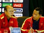 HLV Park Hang Seo ưu tiên ký hợp đồng với bóng đá Việt Nam-2