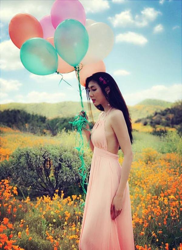 Cựu người mẫu Ngọc Quyên sau khi bị chồng cũ tố bán mỹ phẩm kém chất lượng giờ ra sao?-6