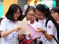 Không thể tin nổi: Một trường THPT ở Thái Nguyên có điểm chuẩn vào lớp 10 chỉ 5.9 điểm 3 môn!
