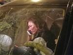 Bồi thường gần 3 tỉ, quý bà lái xe BMW được các nạn nhân xin bãi nại-4