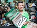 Bí ẩn nữ doanh nhân nghìn tỷ: Bà chủ Lã Vọng chưa từng lộ diện-2