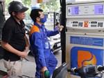 Giá xăng giảm thêm gần 1.000 đồng/lít từ 15h chiều nay-3