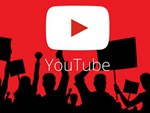 """Youtuber Việt gây phẫn nộ khi... đổ 200 quả trứng sống lên đầu mẹ để quay video câu view""""-3"""