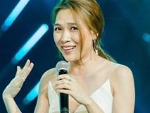Mỹ Tâm khiến fan 'phát cuồng' vì sự đáng yêu khi bắt trend 'Chị hiểu hông'