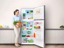 Cảnh báo từ vụ nổ tủ lạnh, hai anh em tử vong: Cứ dùng tủ lạnh kiểu này khác nào tự hại chính mình