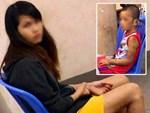 Bắc Ninh: Người vợ trẻ bế con trai gần 3 tuổi đi khỏi nhà, gia đình cầu cứu cộng đồng mạng giúp đỡ-4
