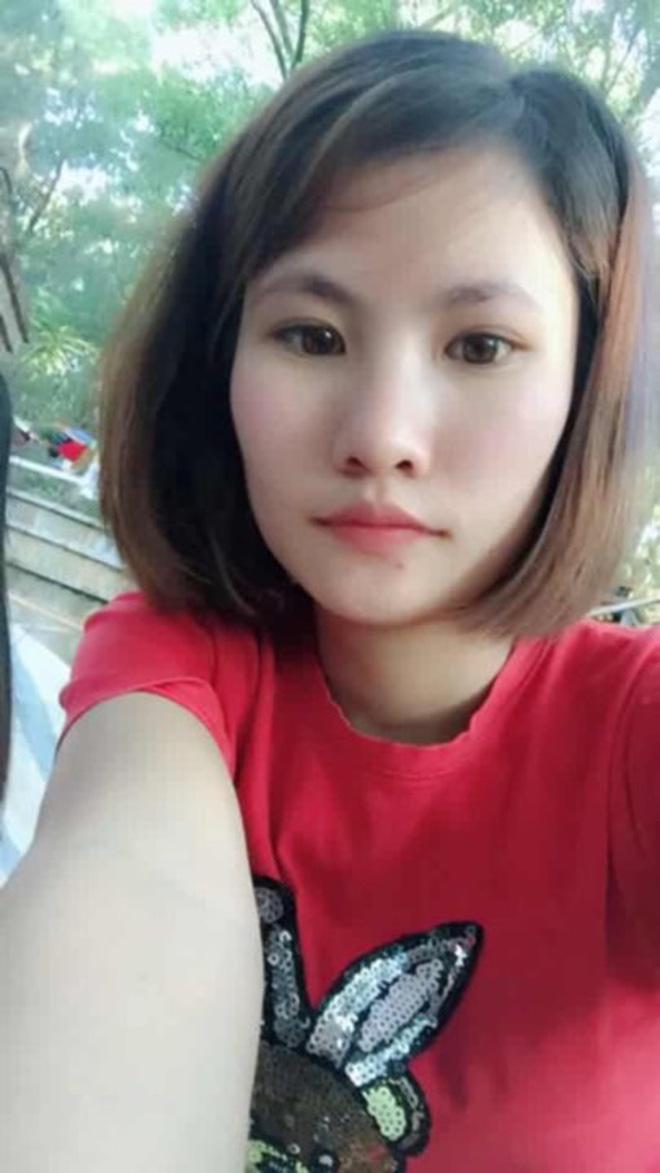 Bắc Ninh: Người vợ trẻ bế con trai gần 3 tuổi đi khỏi nhà, gia đình cầu cứu cộng đồng mạng giúp đỡ-1