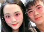 Báo viết Duy Mạnh là người hiền khô, bạn gái Quỳnh Anh ngay lập tức phản pháo hài hước-5