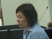 Đằng sau 42 tháng tù giam dành cho nữ tài xế say xỉn lái BMW tông chết người và câu chuyện về đứa con tự kỷ cần mẹ