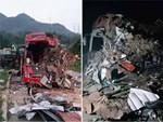 Vụ tai nạn 41 người thương vong ở Hòa Bình: Sự trùng hợp kinh hoàng-3