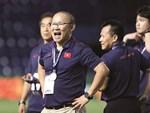 Vì sao VFF chưa thể gia hạn hợp đồng với HLV Park Hang Seo?-5