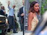 Con gái út của ông Barack Obama: Hành trình lột xác đáng kinh ngạc từ vịt hóa thiên nga và những bí mật giờ mới được hé lộ-12