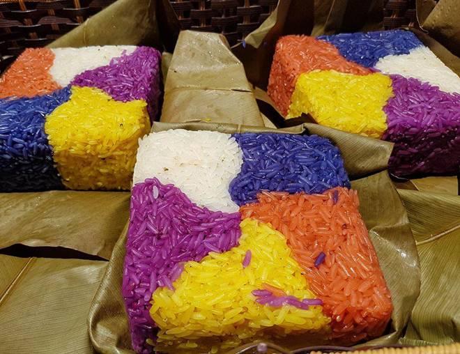 Những món ngon khiến du khách muốn ăn sập Sapa-3