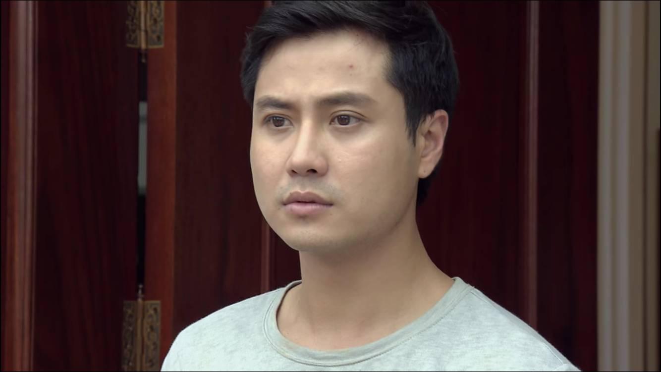 Nàng dâu order: Bị nhà chồng dồn tới bước đường cùng, Lan Phương quyết định ly hôn?-3
