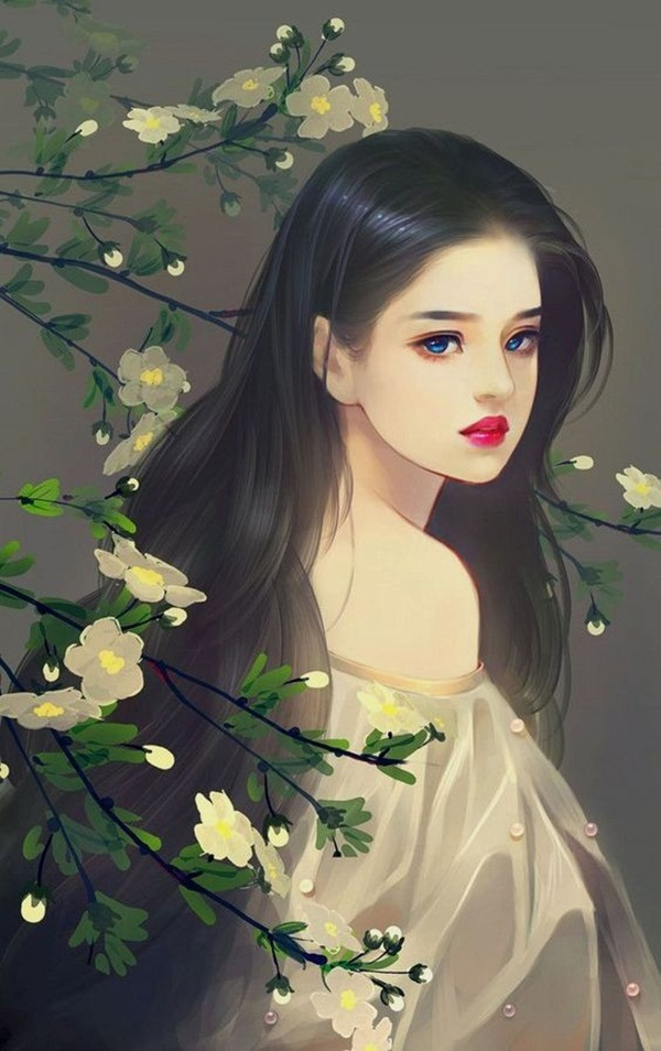 Phụ nữ thuộc con giáp này được trời định là hiền thê lương mẫu, cả đời mang mệnh vượng phu vượng tử, hậu vận gia đạo giàu có sung túc-2