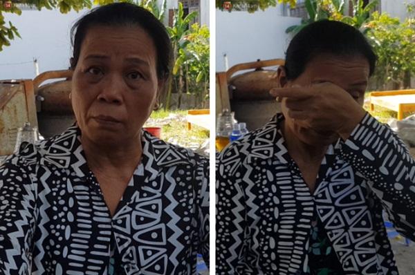 """Nhân chứng vụ bé gái 3 tuổi bị xe đưa đón của trường cán tử vong: Tôi ám ảnh không ngủ được""""-5"""