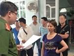 Vụ mẹ nữ sinh giao gà bị sát hại: Công an Điện Biên thông tin nóng-6