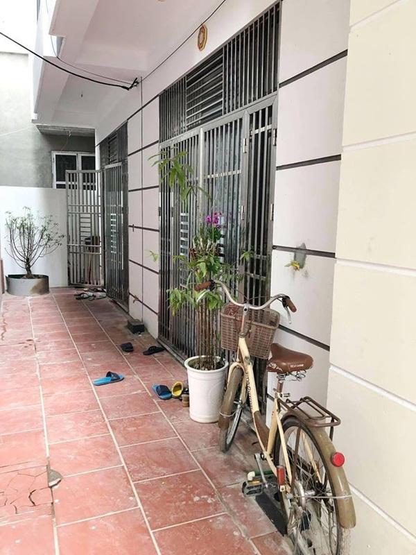 Với 160 triệu đồng, vợ chồng trẻ liều mình mua nhà 3 tầng Hà Nội khiến ai cũng sửng sốt và đây là trọn bộ bí quyết-4