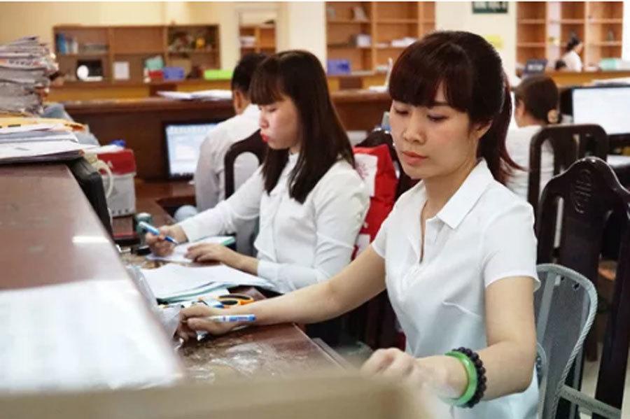 Công chức, viên chức, người lao động cần nắm 11 thông tin sau từ 1/7-1