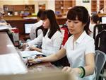 Tăng lương từ 1/7: Hàng loạt trợ cấp cho người lao động tăng theo-6