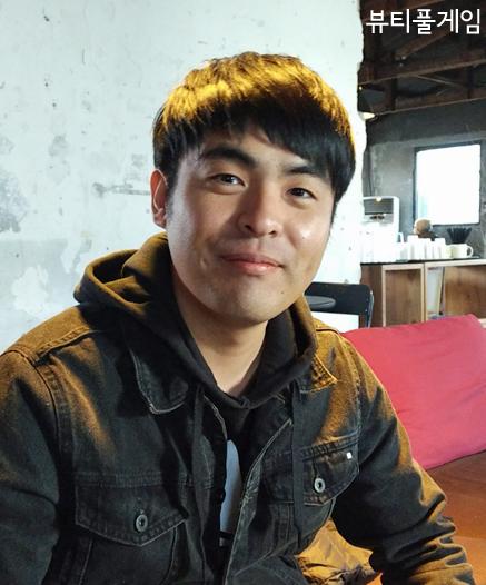 Giám đốc 33 tuổi đứng sau cuộc thương lượng về hợp đồng của HLV Park Hang Seo-2