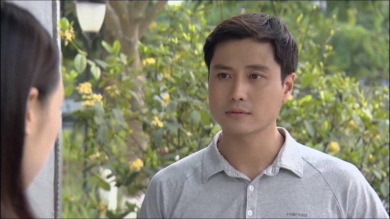 Nàng dâu order tập 22: Ngày ấy đã đến, chồng Lan Phương đuổi em gái mưa ra khỏi nhà, fan chưa bao giờ hả hê đến thế!-2