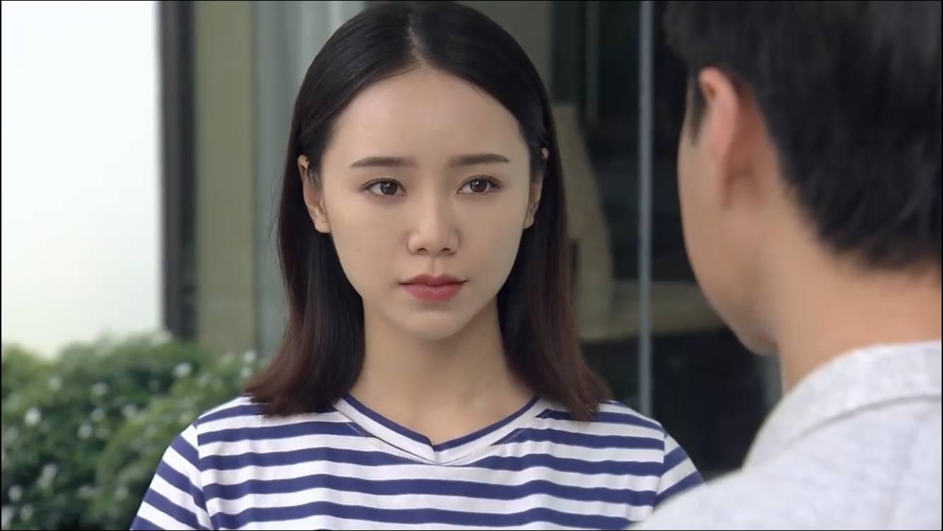 Nàng dâu order tập 22: Ngày ấy đã đến, chồng Lan Phương đuổi em gái mưa ra khỏi nhà, fan chưa bao giờ hả hê đến thế!-3