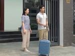 Nàng dâu order: Những câu nói khiến chị em muốn vỗ tay vì quá hay của bố chồng Lan Phương trong tập phim tối qua-6