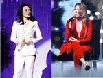Đây là 5 sao Việt bị thời gian bỏ quên: Mỹ Tâm về nhì, ai mới là đẹp nhất?-6