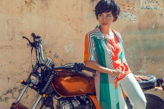 Cô gái băn khoăn đặt 2 người đàn ông nhờ cân hộ lấy ai làm chồng, Trang Hạ đã thẳng thừng khuyên sốc nên chọn người thứ ba-1