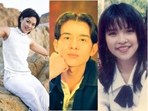 Đây là 5 sao Việt bị thời gian bỏ quên: Mỹ Tâm về nhì, ai mới là đẹp nhất?