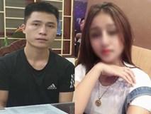 Nóng: Gã thanh niên ra đầu thú, khai nhận dùng dao sát hại bạn gái 19 tuổi trong phòng trọ rồi bỏ trốn lên biên giới