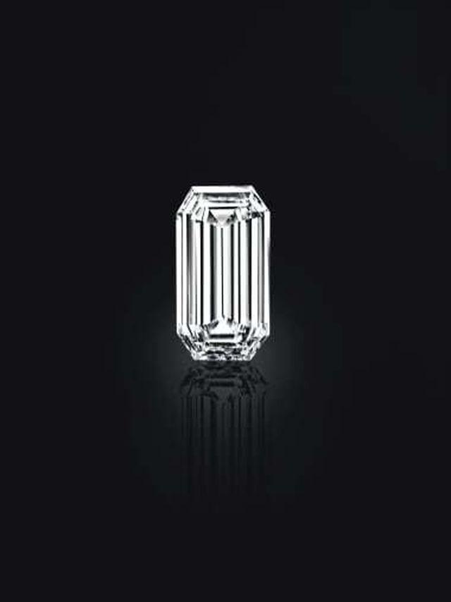 Đấu giá kho báu đầy trang sức, đá quý 500 năm tuổi trị giá 2,7 nghìn tỷ-2