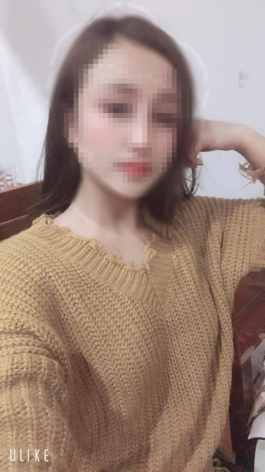 Nam thanh niên sát hại bạn gái 19 tuổi trước ngày nạn nhân đi Singapore vì níu kéo tình cảm bất thành-1