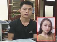 Nam thanh niên sát hại bạn gái 19 tuổi trước ngày nạn nhân đi Singapore vì níu kéo tình cảm bất thành