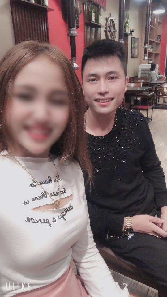 Vụ cô gái ở Hà Nội bị giết trước khi đi nước ngoài: Mẹ gào khóc gọi tên con, người thuê trọ sợ hãi phải đi ngủ nhờ nhà bạn-2
