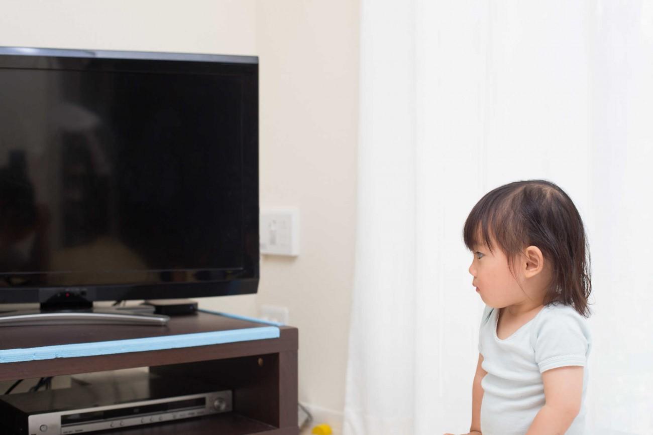 Chuyên gia tâm lý cho biết: Có 4 cách dạy dỗ trẻ bố mẹ cần nhớ thay vì đánh mắng khiến con kém cỏi-2