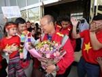 HLV Park sẽ nhận mức lương chưa từng có ở bóng đá Việt Nam-4