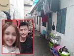 Vụ cô gái 19 tuổi bị người yêu sát hại ở Hà Nội: Xôn xao thông tin bạn trai ăn bám, còn vay nạn nhân 51 triệu đồng-4